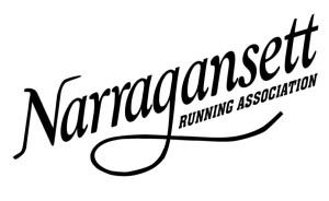 nra logo image